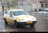 مازندران| محورهای هراز و کندوان امروز یکطرفه میشود