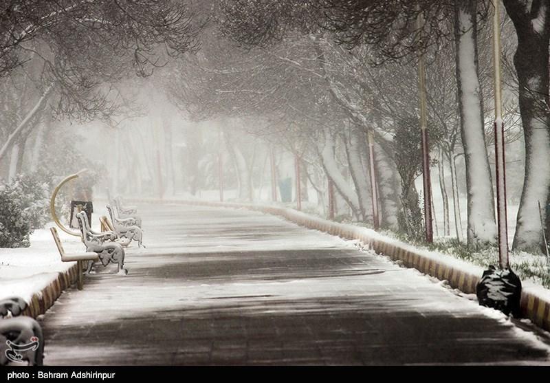 هشدار به مسافران؛ دوشنبه تا چهارشنبه هفته جاری به مازندران سفر نکنید
