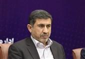 البرز رتبه دوم مهاجرپذیری کشور را بعد از تهران را به خود اختصاص داد
