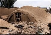 عصارخانه تاریخی کاشان مرمت میشود