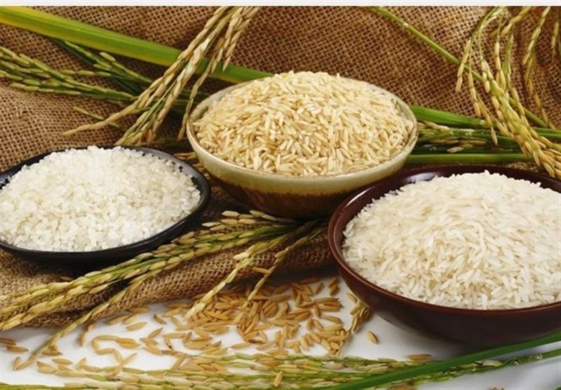 تأثیر سیل بر میزان تولید گندم و برنج چقدر است؟
