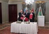 ترکیه، جمهوری آذربایجان و ترکمنستان در زمینه انرژیهای جایگزین همکاری میکنند