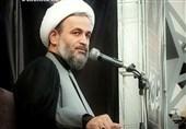 واکنش بسیج دانشجویی دانشگاه امام صادق(ع) به موضعگیری نماینده مجلس