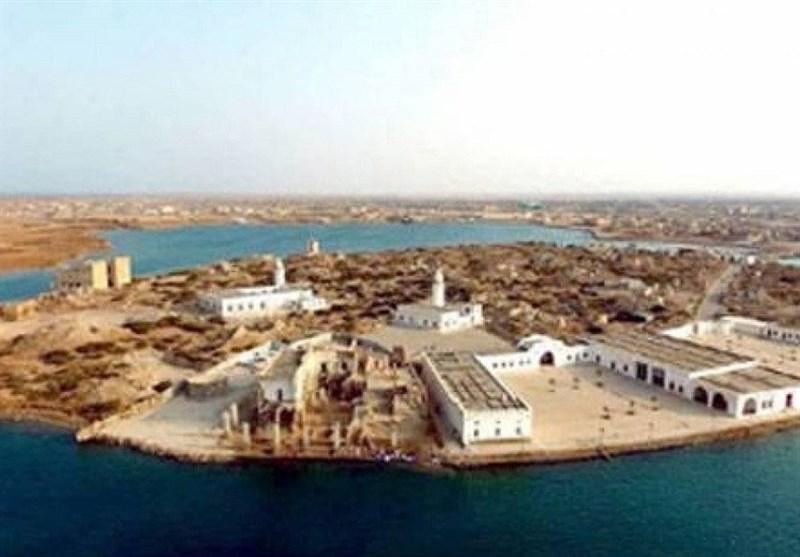 خیز شورای نظامی سودان برای لغو توافقنامه نظامی با ترکیه