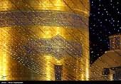 """آغاز ثبتنام """"جشنواره جلوههای فرهنگ رضوی در فضای مجازی"""""""