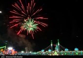 750 کاروان شادی ویژه ولادت امام زمان(عج) در استان تهران راهاندازی میشود