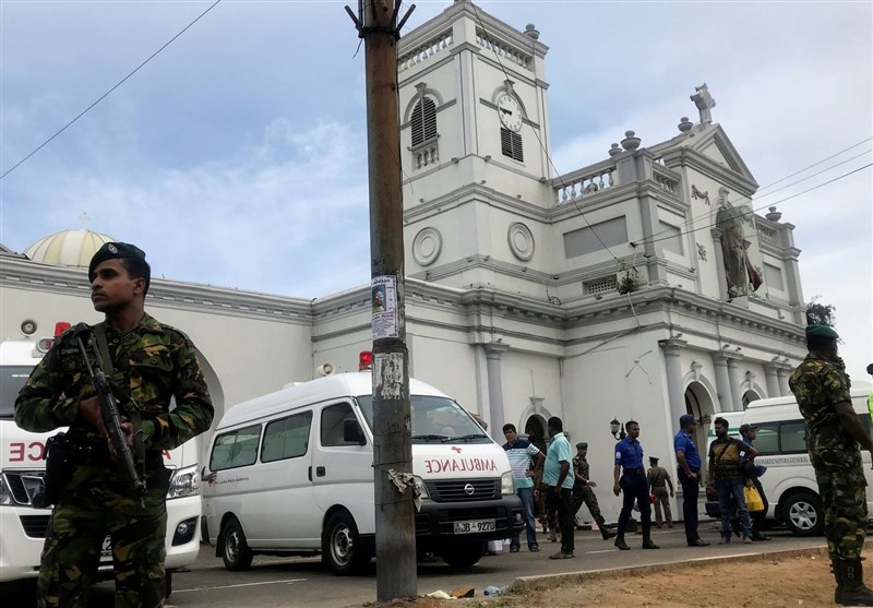 Death Row Inmates in Sri Lanka Protest Pardon Granted to Ex-MP