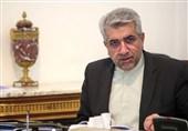 نامه وزیر نیرو به رئیس جمهور در خصوص هواشناسی/ واکنش روحانی + فیلم