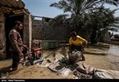 درخواست نماینده مجلس از دولت برای تسریع در امدادرسانی به سیلزدگان