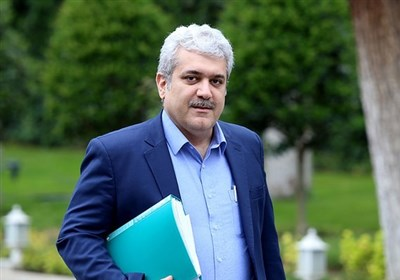 Special Plans Devised to Counter Sanctions on Iran's Biotech Industries: VP