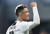 فوتبال جهان| رونالدو: 1000 درصد در یوونتوس میمانم/ قهرمانی در لیگ قهرمانان اروپا سخت است