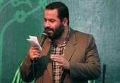 صوت| مولودیخوانی محمدرضا بذری به مناسبت نیمه شعبان