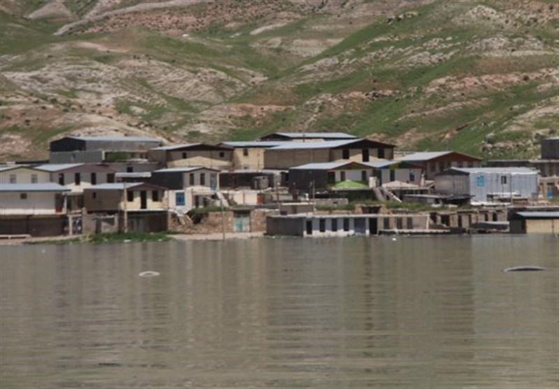 اسکان موقت سیلزدگان رودبار کوهدشت اجرایی میشود