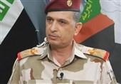 عراق| از متهم شدن چند نماینده به دیدار از مناطق اشغالی تا تلاش بغداد برای خرید سامانه اس 400