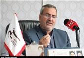 250 عنوان ویژه برنامه چهلمین سالگرد دفاع مقدس در استان اردبیل برگزار میشود