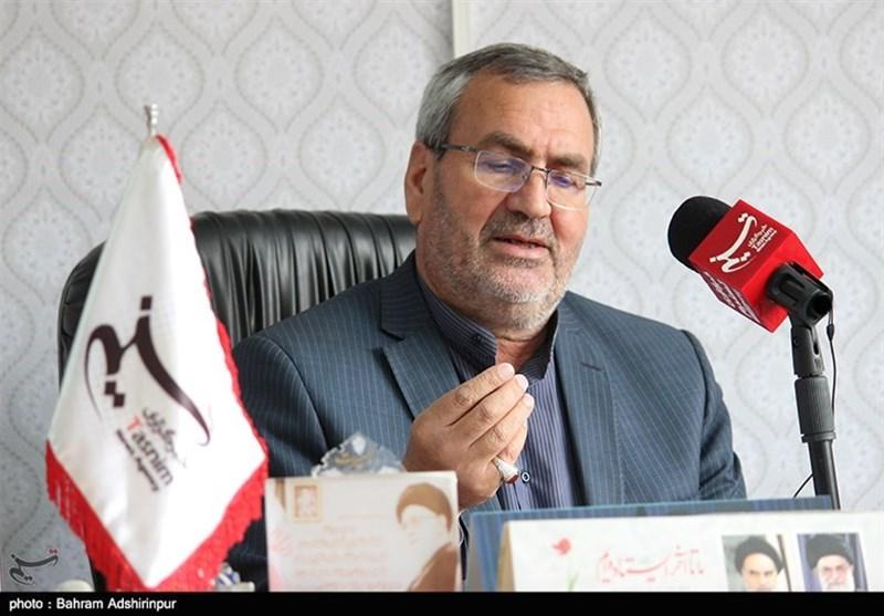 جشنواره تشکلهای مردمنهاد حوزه دفاع مقدس در اردبیل برگزار میشود