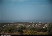 Syria Shoots Down Terrorist Drone near Russian Airbase in Latakia