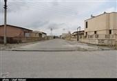 قزوین| حق قانونی شهرک صنعتی کاسپین نادیده گرفته شده است