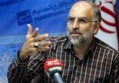 مصاحبه|سلطانشاهی: انتخابات زودهنگام گزینه نتانیاهو برای فرار از سقوط است