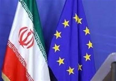 والاستریت ژورنال: اروپا به دنبال تمدید محدود تحریمهای تسلیحاتی علیه ایران است