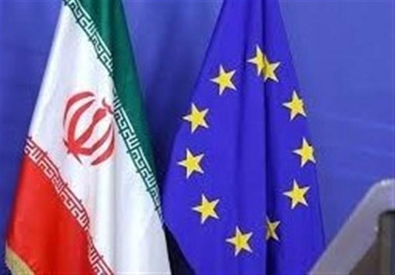 گسترش روابط با جهان؛ استراتژی ایران در برابر بیعملی اروپا