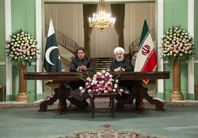 روحانی: نیروی واکنش سریع در مرز ایران و پاکستان تشکیل میشود