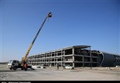 افتتاح عجولانه یک پروژه نیمهتمام دیگر؛ آیا فرودگاه سقز آماده پرواز است؟