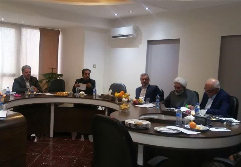 رونق تولید پایه اصلی اقتصاد مقاومتی است؛ چالشهای اقتصادی ایران از نگاه اندیشمندان یزدی