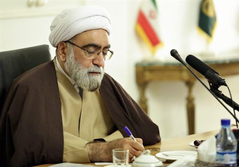 تولیت آستان قدس رضوی: ملل اسلامی از حقوق مسلمانان هند دفاع کنند / اتفاقات اخیر دسیسه علیه همه ادیان و آیینهاست