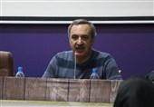 آبکاریان: برنامه مرحله ردهبندی لیگ برتر بسکتبال بهزودی مشخص میشود