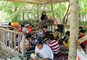 لغو تمام اردوهای دانشآموزان همچنان ادامه دارد