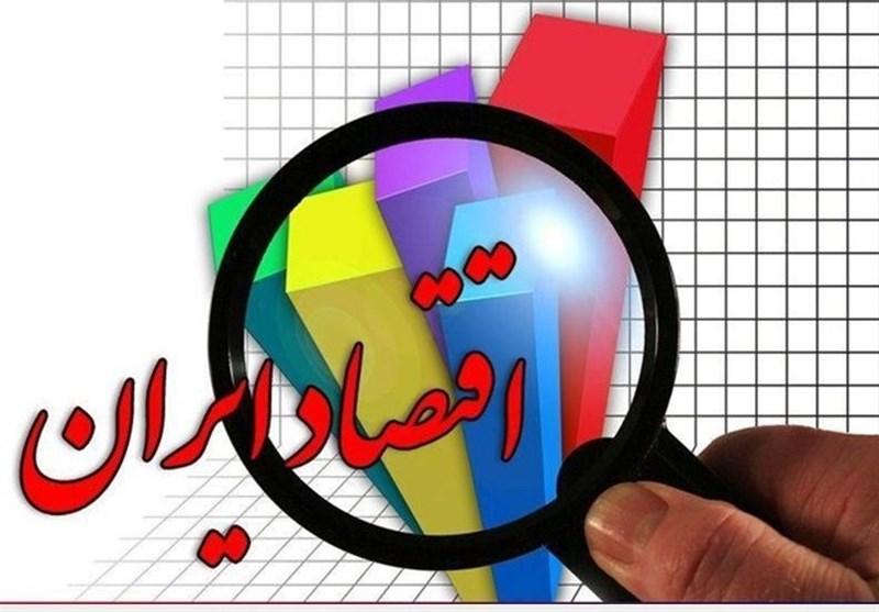 واکاوی سازوکار خلق پول در نظام اقتصادی ایران/ آیا مهار پایه پولی به کند شدن رشد نقدینگی منجر میشود؟