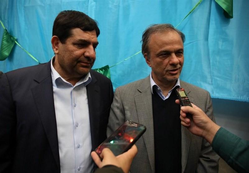 استاندار خراسانرضوی: ساخت ۱۰ هزار و ۸۰۰ واحد مسکونی در حاشیه شهر مشهد آغاز شده است