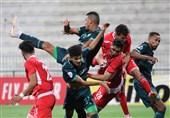ACL MD 4: Saudi Arabia's Al Ahli 2 – 1 Persepolis of Iran