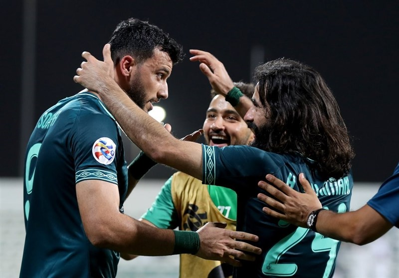 گزارش الشرق الاوسط از سرنوشت فصل فوتبالی در عربستان/ تکمیل مسابقات لیگ حتمى است