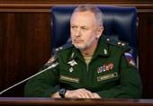 روسیه: آمریکا به طور پیاپی توافقات نظامی بینالمللی را نقض میکند