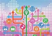 تمدید مهلت ثبتنام در یازدهمین جشنواره ملی رسانههای دیجیتال
