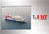 """""""حقیقت: گمشده در دریا"""" مستندی درباره جنایات اسرائیل در جشنواره جهانی فجر"""