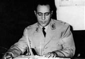 گزارش| سرنوشت «قرنی» اولین فرمانده ارتش جمهوری اسلامی؛ از استعفا تا شهادت