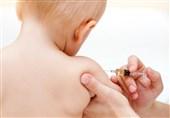 داروهای گیاهی نمیتواند جایگزین واکسیناسیون کودکان شوند؛ مردم فریب کلاهبرداران را نخورند