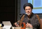 مباحث قرآنی از اولویتهای شورای عالی انقلاب فرهنگی است