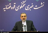Iran's Judiciary: Invaluable Information Obtained after Arrest of Zam