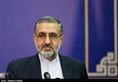 دستور رئیس قوهقضائیه درباره وقوع قتل اخیر در زندان تهران بزرگ