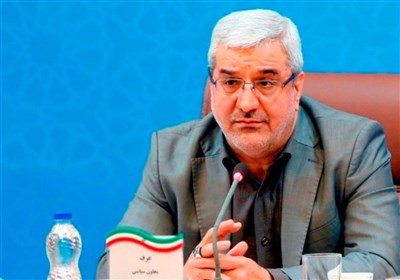 تکلیف الکترونیکی شدن انتخابات ۱۴۰۰ تا آخر آبان مشخص میشود