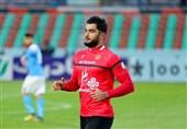 حسینی: شرایط سایپا مطابق انتظارات من نبود/ در گلگهر به هدفهایم میرسم