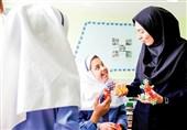 داستان 5000 ساعت اضافه آموزش دانشآموزان در ایران چیست؟