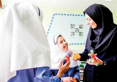 ثبتنام سفارشی در مدارس شاهد محدود شد/ تمدید ثبتنام کلاس اولیها تا ۲۰ خرداد