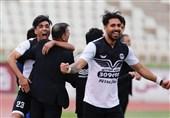 تیمهای پارس جنوبی جم و شاهین شهرداری بوشهر حمایت میشوند