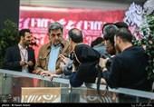 تهدید عضو شورای شهر تهران به سؤال از حناچی