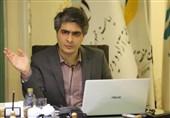 راهاندازی پنج صندوق جسورانه بورسی برای حمایت از استارتآپها